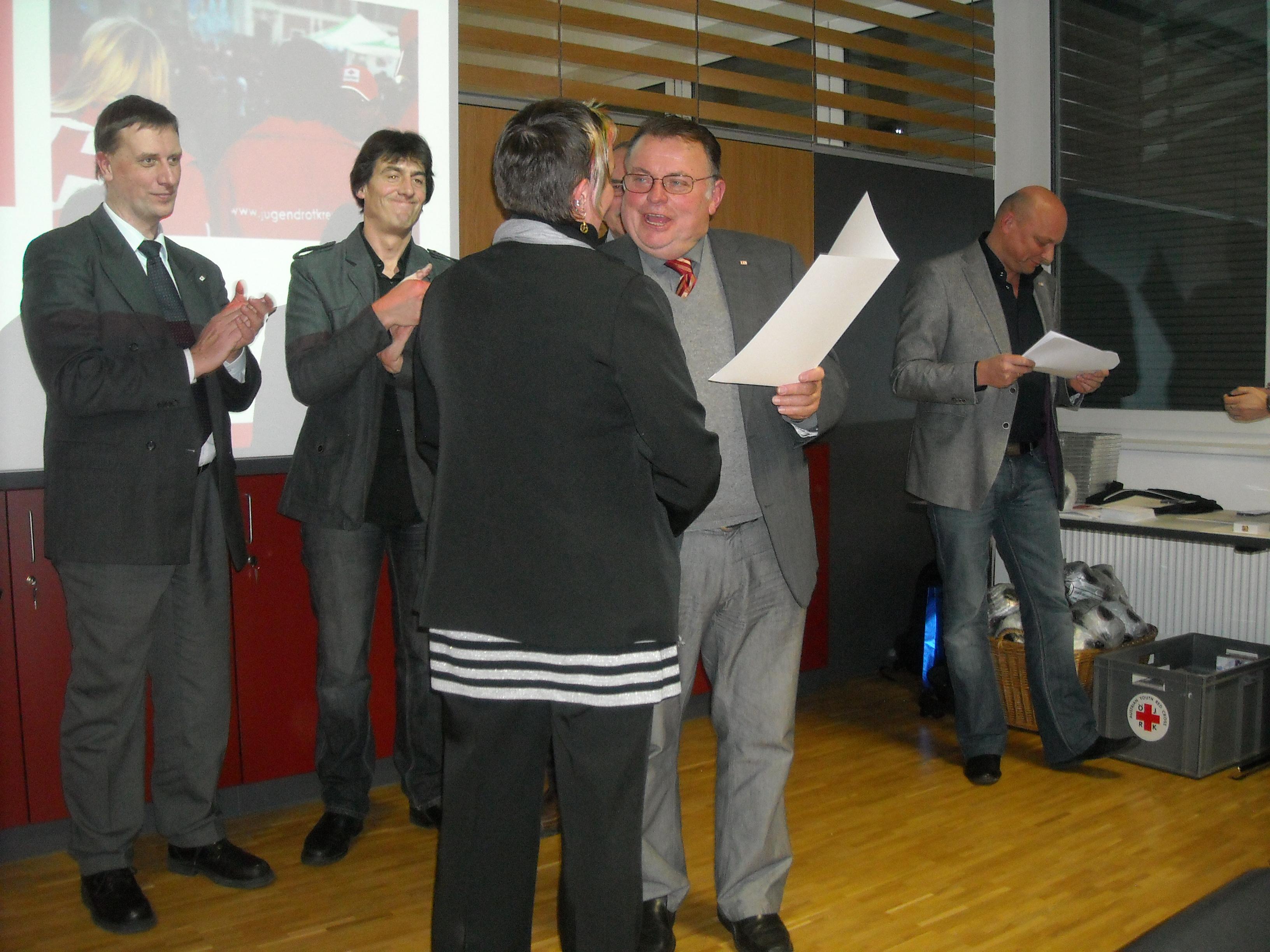 http://jrk.sbg-net.at/news/Jahresabschluss2009/DSCN6943.JPG