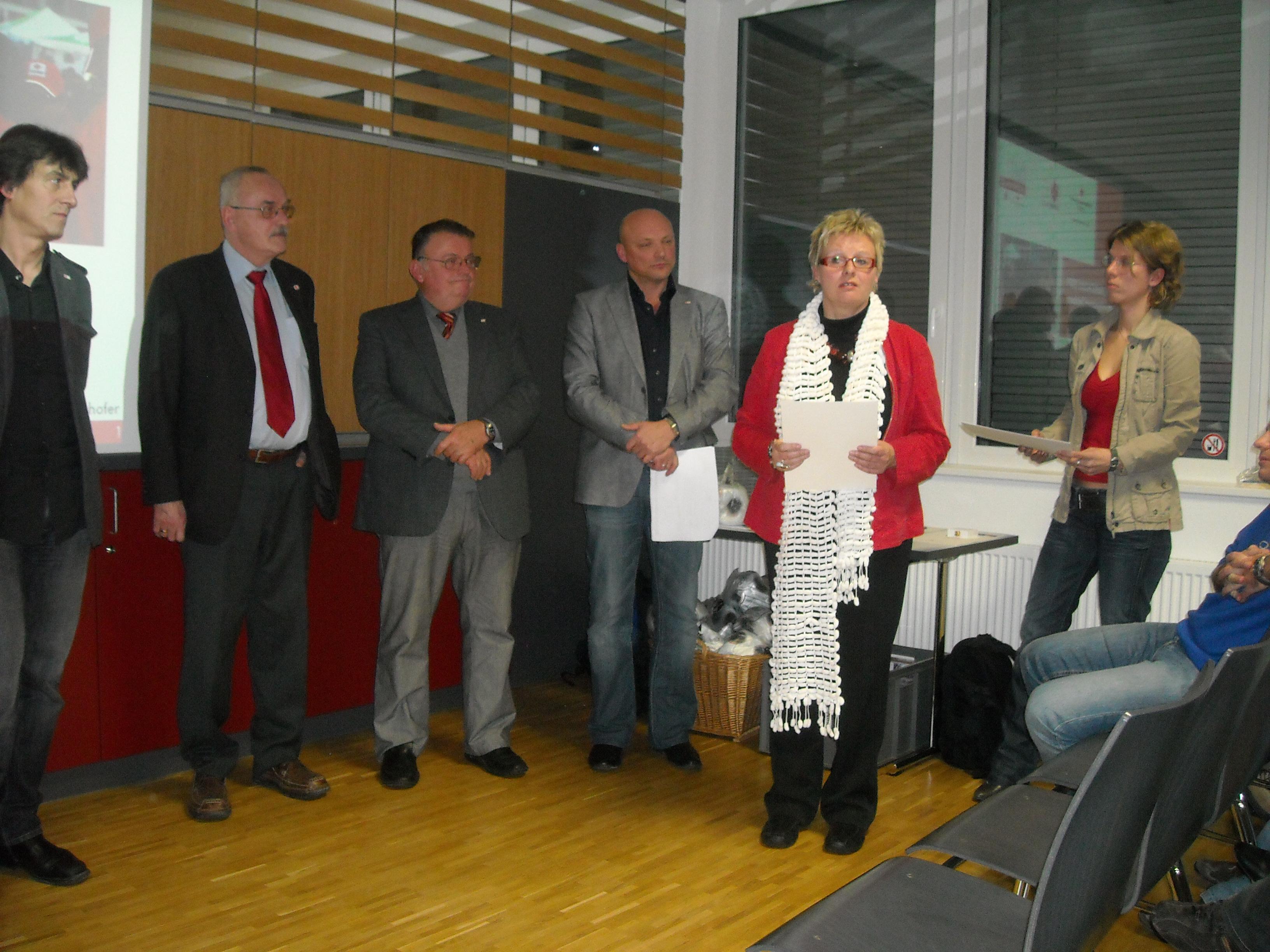http://jrk.sbg-net.at/news/Jahresabschluss2009/DSCN6952.JPG