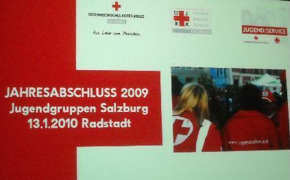 http://jrk.sbg-net.at/news/Jahresabschluss2009/jahresabschluss.JPG