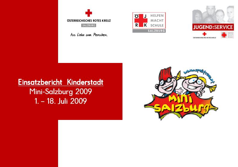 http://jrk.sbg-net.at/news/kinderstadt2009/kinderstadt2009.JPG