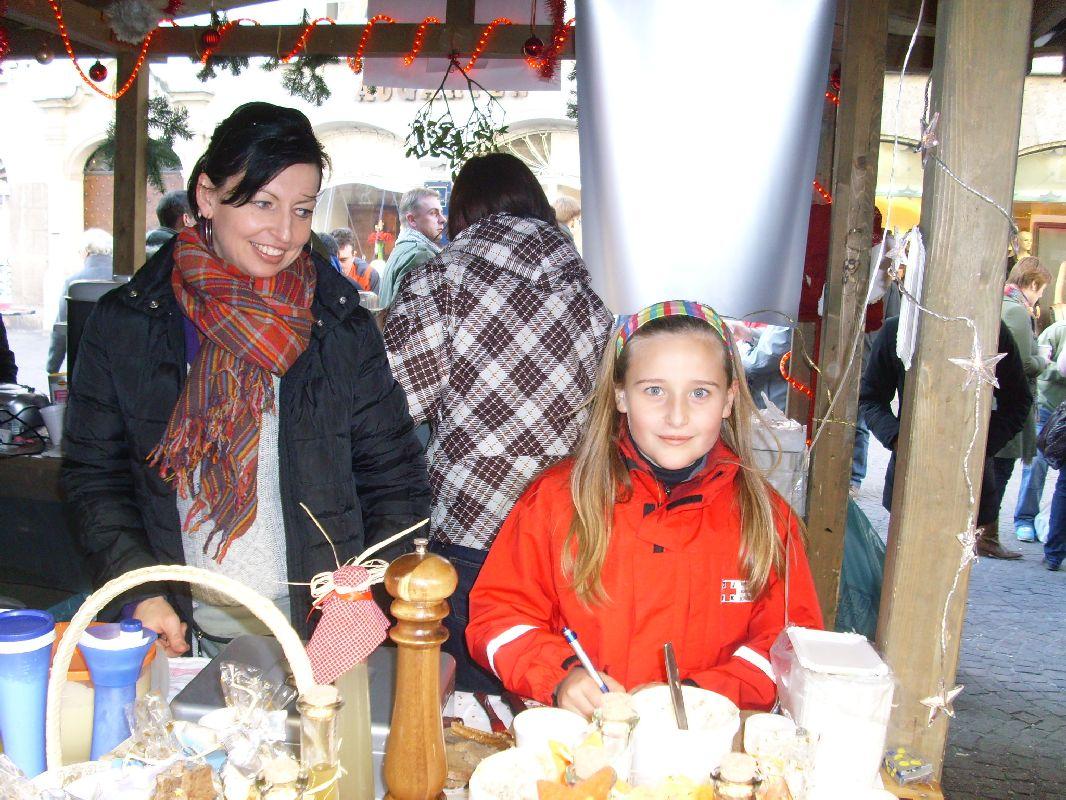 http://jrk.sbg-net.at/news/weihnachten_jrksbgstadt08/jrk%20weihnachtsm%20002.jpg