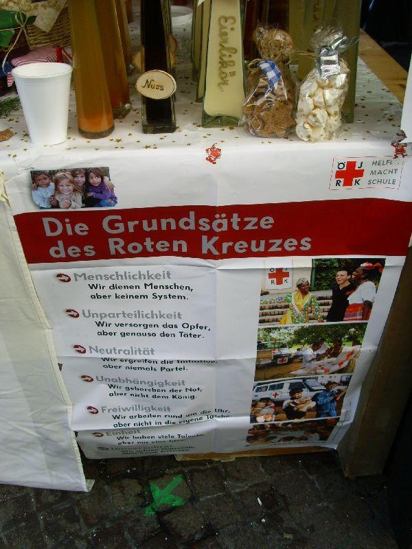 http://jrk.sbg-net.at/news/weihnachten_jrksbgstadt08/jrk%20weihnachtsm%20004.jpg