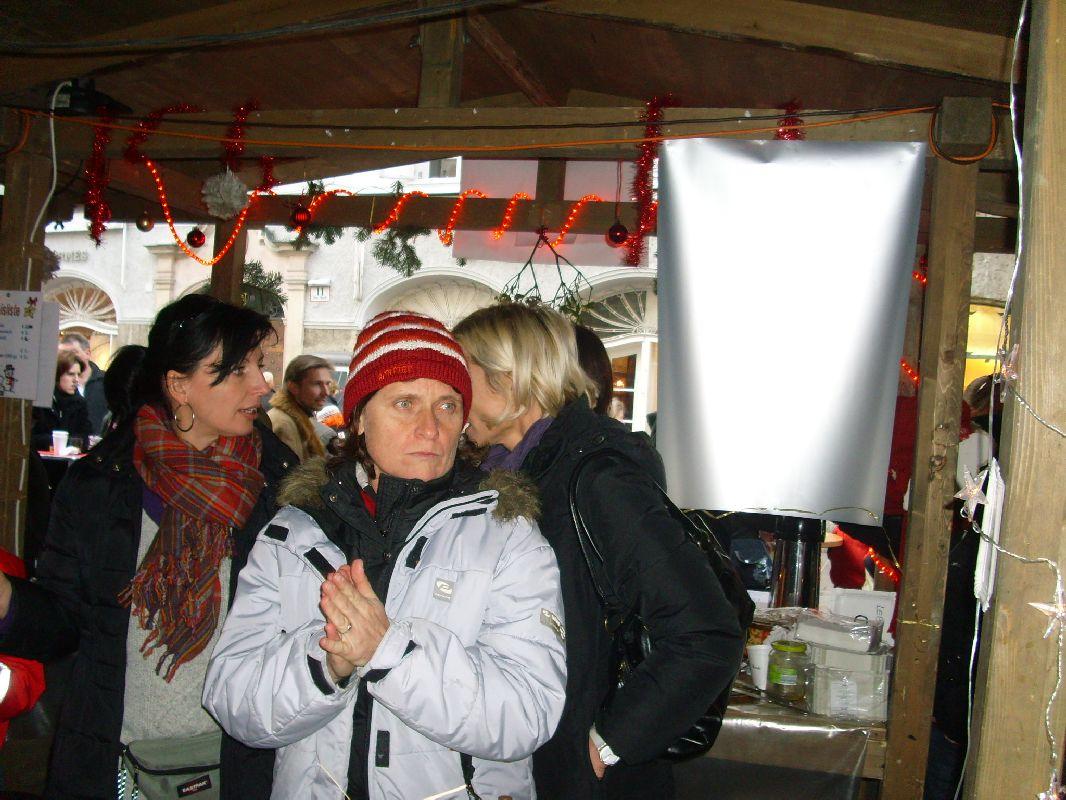 http://jrk.sbg-net.at/news/weihnachten_jrksbgstadt08/jrk%20weihnachtsm%20008.jpg