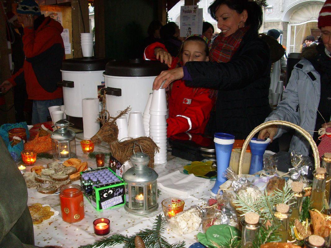 http://jrk.sbg-net.at/news/weihnachten_jrksbgstadt08/jrk%20weihnachtsm%20009.jpg